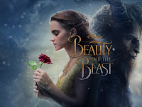Download Beauty And The Beast (2017) BluRay 720p Subtitle Indonesia