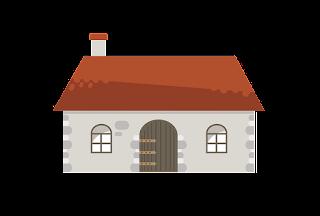 3 Bagian Rumah Yang Dapat Dimanfaatkan Sebagai Ruangan Tambahan