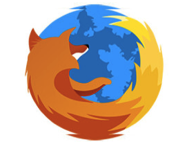 Mozilla Firefox 2017 Free Downloads New Version