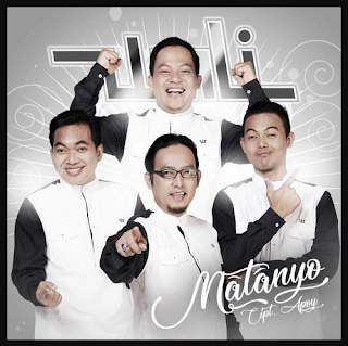 Download Lagu Wali Band Matanyo Mp3 Single Terbaru 2018
