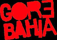 https://gorebahia.com/