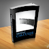Thomas Calculus 12th Edition PDF | Free Download