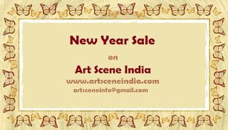 Sponsored posts, Advertising, Digital marketing, social media shares on Art Scene India, art and luxury blog