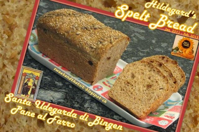 Hildegard S Food Pantry Salt Lake City Ut