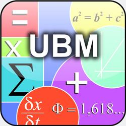 Parceria - UBM