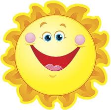 f316d9378f caracteristicas e importancia del sol
