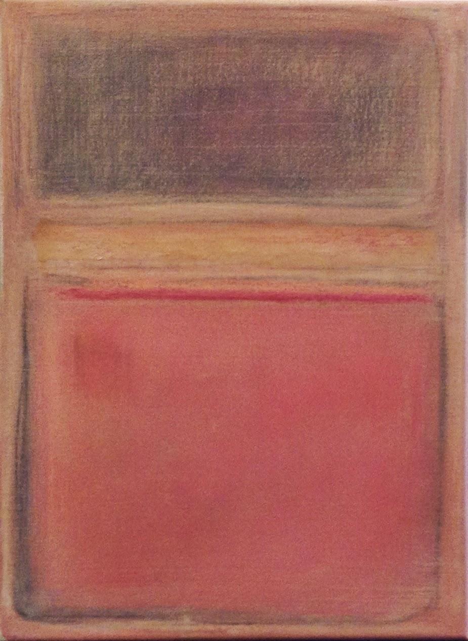 Pinturas abstractas de vanina martinez pinturas vanina - Cuadros con relieve modernos ...