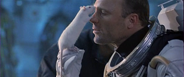 Imagen de 'Abyss (1989)'