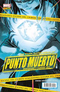 http://www.nuevavalquirias.com/sam-wilson-capitan-america-comic-comprar.html