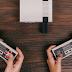 8Bitdo lança controle Wireless para o NesMini