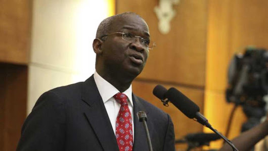 FASHOLA: Power sector loses N108 billion in first quarter
