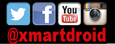 redes social