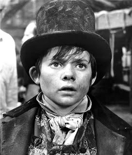 Oliver Twist by Charles Dickens Download Free Ebook
