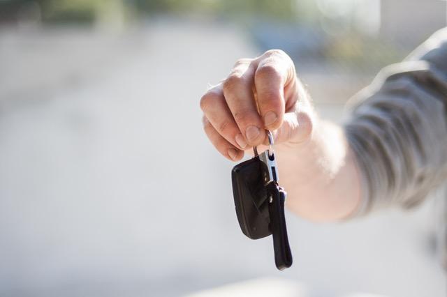 araç satış işlemleri