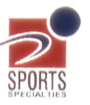 Sports Specialties Corporation Logo