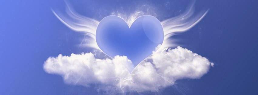 صور غلاف فيس بوك قلوب Anh-bia-valentine-14-2-+(7)
