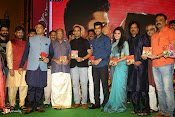 Shatamanam Bhavati Audio Launch-thumbnail-8