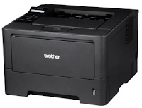 Brother HL5470DW Driver Download
