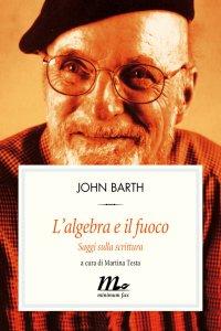 algebra-fuoco-barth