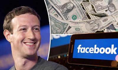 A verdade terrível sobre o Facebook está sendo exposta e será amplamente revelada em 2018