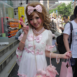 The Death of Harajuku Fashion- Real Concern or BS?