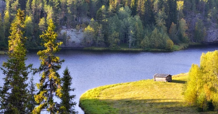 Free 3d Scenic Wallpaper Beautiful Photos Of Finland Most Beautiful Places In The