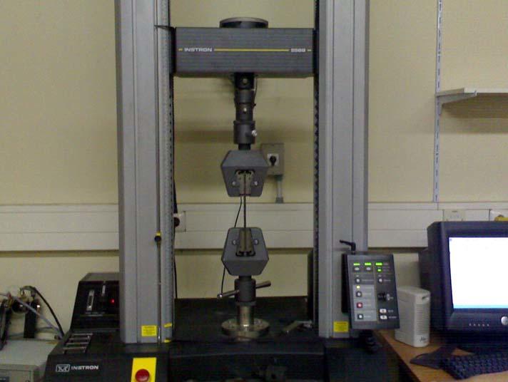Stressstrain Diagram For Ductile Material Mild Steel Mechanical