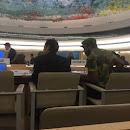 RI Tuduh Solomon Punya Motif Politik Angkat Isu Papua