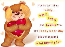 Beautiful-teddy-bears-for-valentine