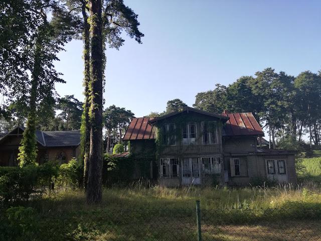 casa-disabitata-jurmala