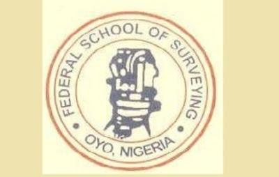 FSS-Oyo 2017/2018 First Semester Resumption Date Announced