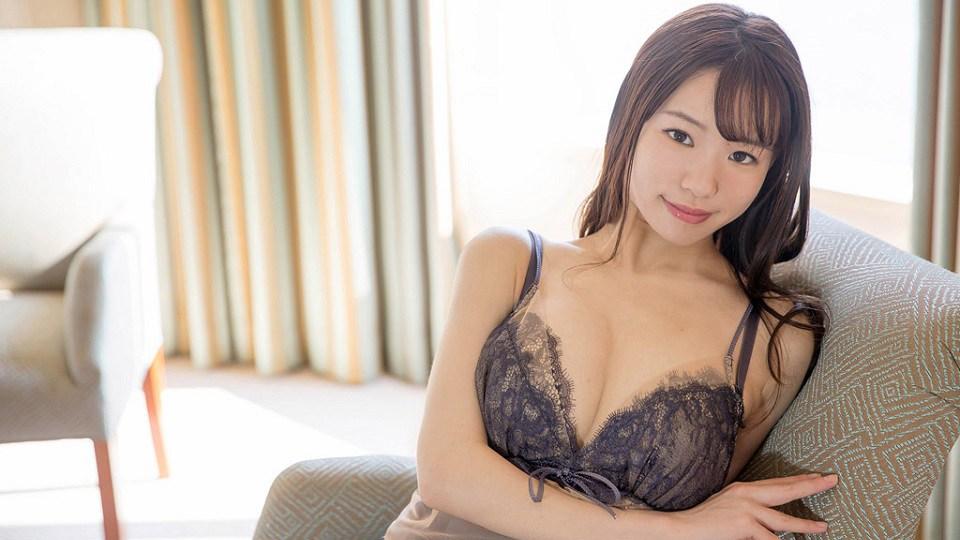 CENSORED S-Cute 588_yoshika_k01 スリムな美体全身で感じるSEX/Yoshika, AV Censored