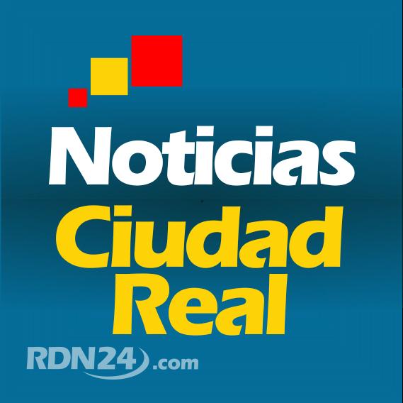 Noticias de Ciudad Real | Castilla La Mancha - España