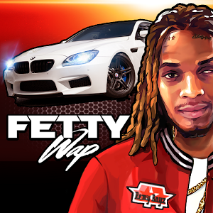 fetty wap time ft monty download