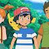 Pokémon Sol y Luna: más detalles sobre el regreso de Brock y Misty
