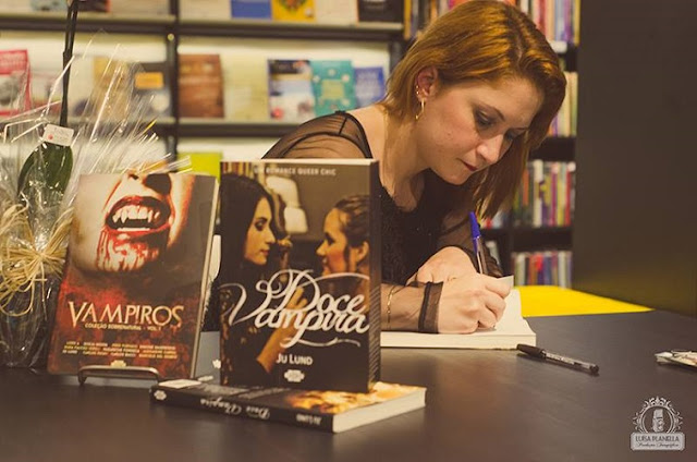entrevista-escritora-ju-lund-tamaravilhosamente
