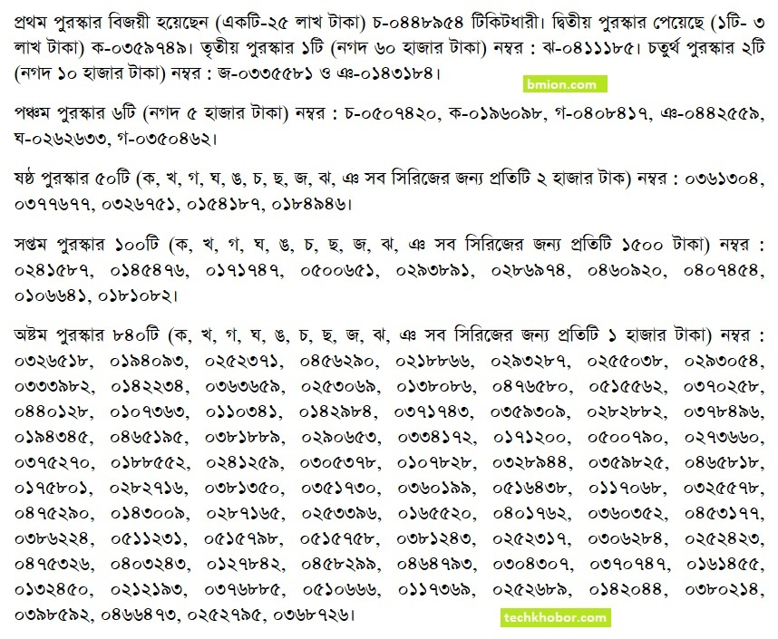 20Tk-Lottery-FPAB-Lottery-Draw-15-December-2018-Family-Planning-Association-of-Bangladesh