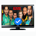 Pakistan vs World XI 2017 Live| Watch all matches on Your Mobile