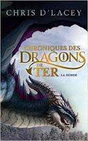 http://lesreinesdelanuit.blogspot.be/2016/08/chroniques-des-dragons-de-ter-t1-la.html