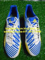 http://kasutbolacun.blogspot.my/2018/05/adidas-predator-lz-1-sg.html