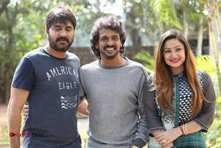 Upendra Priyanka Trivedi Chinnari Trailer Launch Pos  0091.jpg