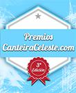 Premios CanteiraCeleste.com