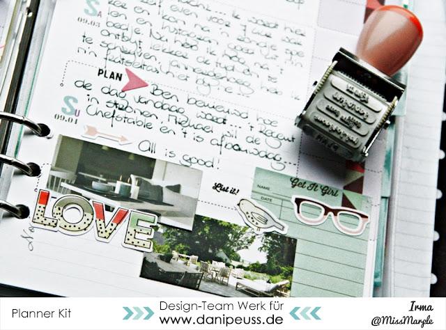 http://danipeuss.blogspot.com/2016/10/plannerdeko-im-september-von-irma.html