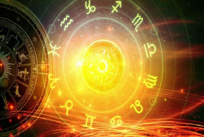 3 february 2019 rashifal, today horoscope, aaj ka rashifal,