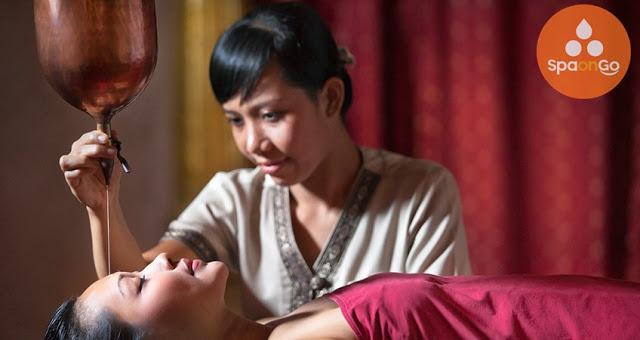 Spa In Bali Seminyak Memiliki Banyak Kelebihan