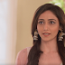 Tanya is leaving no stone unturned to keep Shivaay and Anika at bay In Ishqbaaz