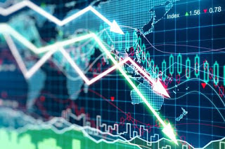 Five forex trading mistakes that will cost you money