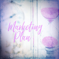 marketing plan for blogs