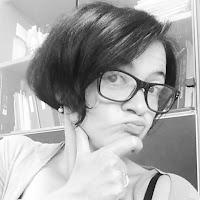 Ilaria Perissi