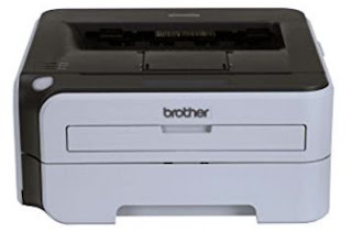 Brother HL-2170W Driver Downloads and Setup - Mac, Windows, Linux